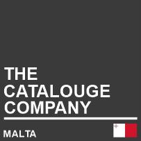 catalog company
