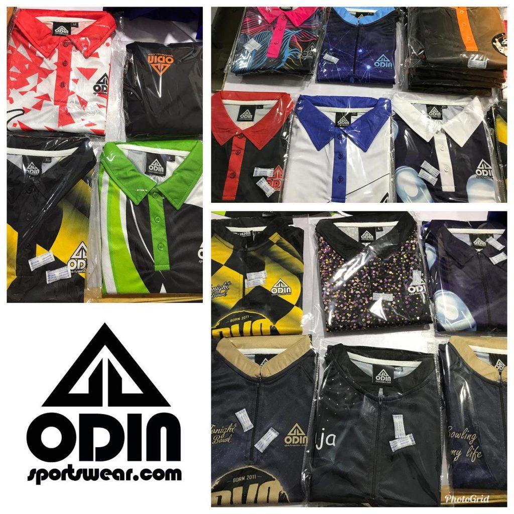 shirts-odin-orders