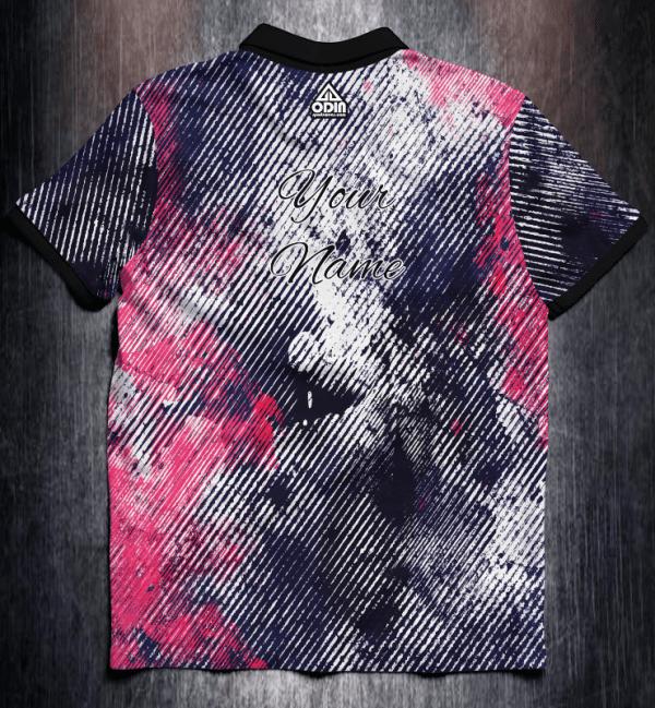 JT-Grunge-pink-blue-back.png