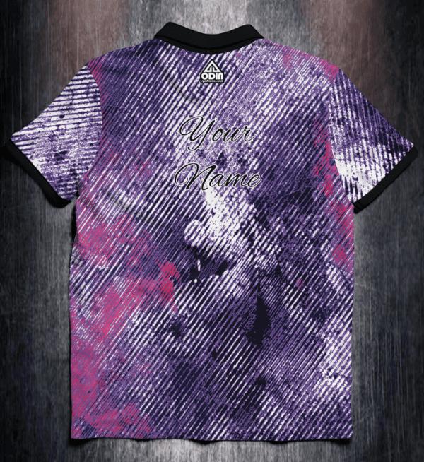 JT-Grunge-purple-back.png
