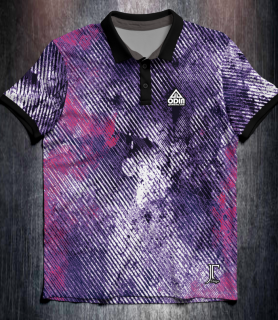 JT-Grunge-purple-front.png