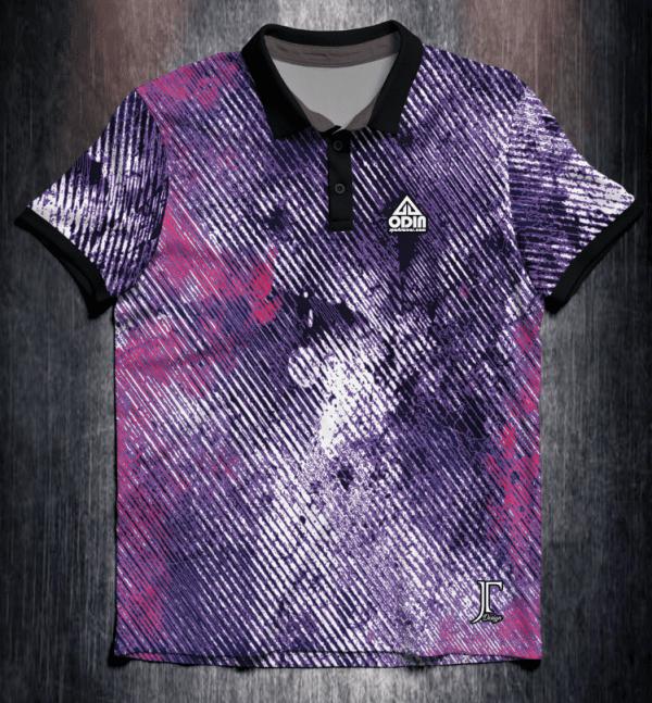 JT-Grunge-purple-front.png