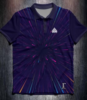 JT-Purple-galaxy-warp-front.png