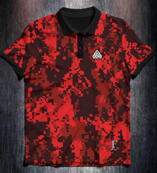 JT-pixel-camo-red.png