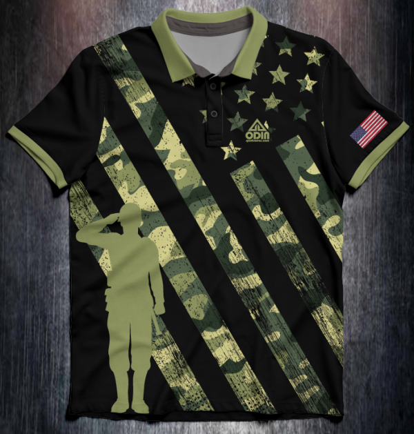 Veteran-2-front.png