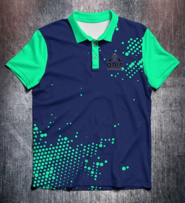 Vivid-Blue-green front 2