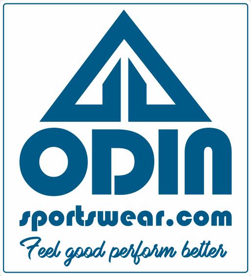 Odin-logo-blue-border