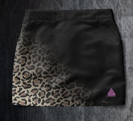 Skirt Front Lizzy 2019-2