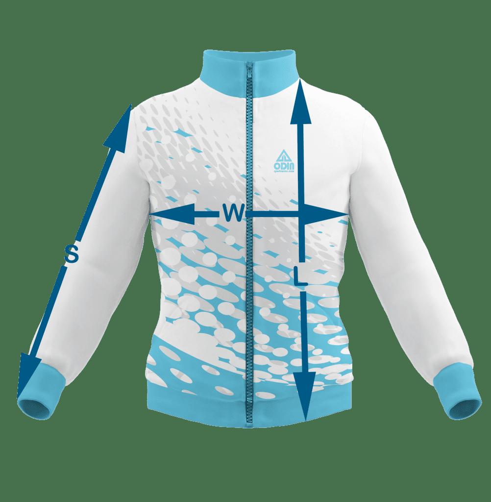 width length jacket site 2021-2