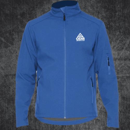 jacket-1c-basic