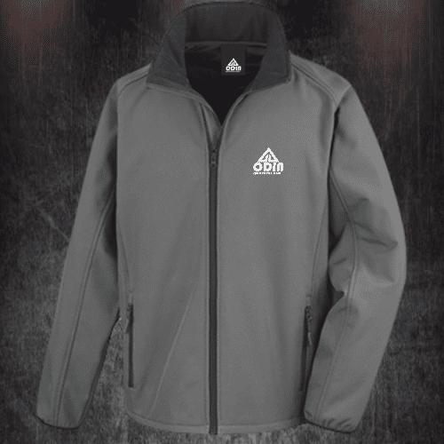 jacket-2c-basic