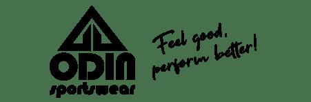 odin-logo-black