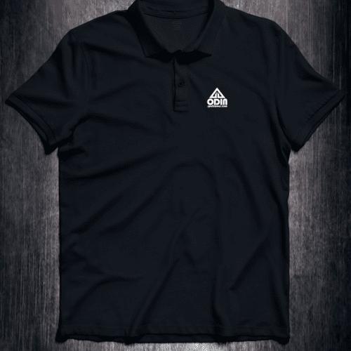 polo-black-basic